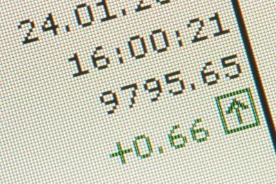 Il Java codifica per la somma di due numeri