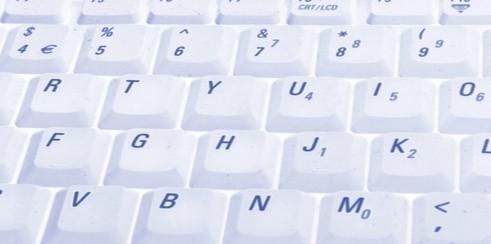 Come aumentare la velocità di Internet su un Mac