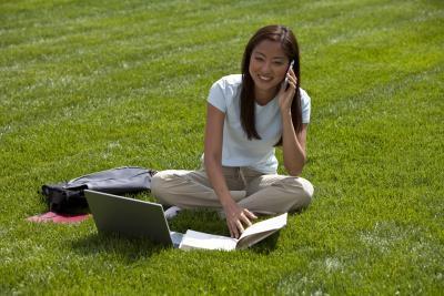 Che cosa è Windows XP Student Edition?