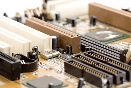 Come posso sapere se il mio computer prende PCI o una scheda video PCI Express?
