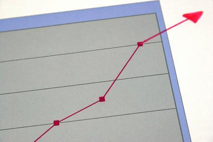 Come scegliere un campione adeguato Dimensione in Excel Megastat