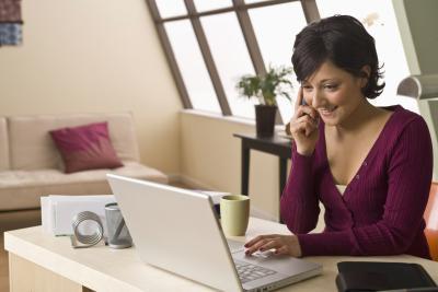Come per consentire la registrazione Skype
