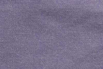 Come fare Fai Tessuti & strutturate Tessuti in Photoshop