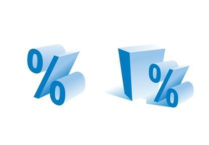 Come faccio a mantenere il mio Percentuali da un foglio di Excel quando si fa una stampa unione di Word?