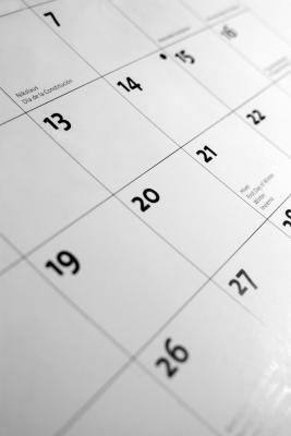 Come installare Helios Calendar 1.6