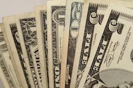 Come recuperare un file corrotto MS Money