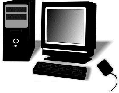 Come creare un'installazione personalizzata di Windows