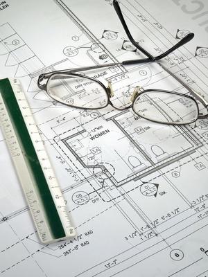 Requisiti di sistema per SolidWorks 2008