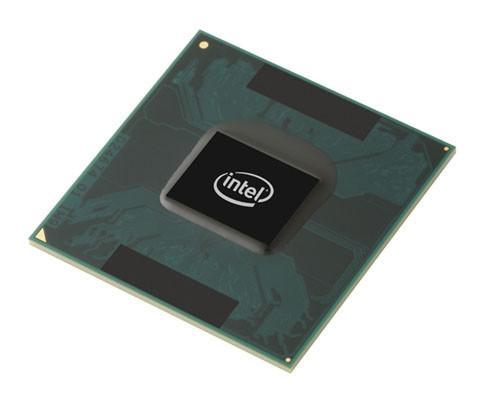 Come sostituire un processore del computer portatile