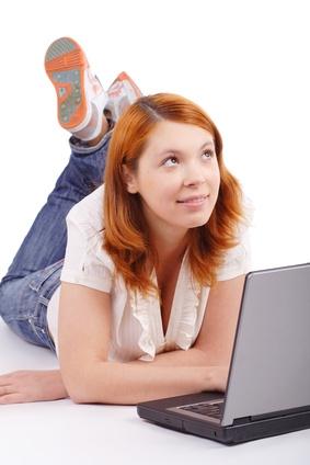 Lista di controllo per la sicurezza online