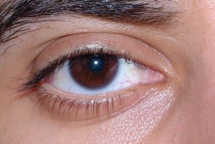 Come cambiare colore degli occhi in CS4
