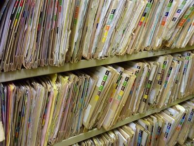 Elenco dei Document Management Software