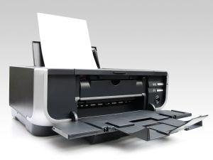 Come reimpostare e risoluzione dei problemi di HP Officejet 7115 All in One