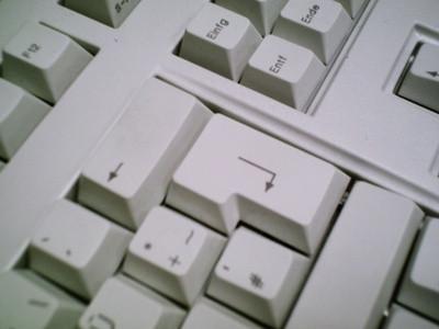 Come trovare una password Word
