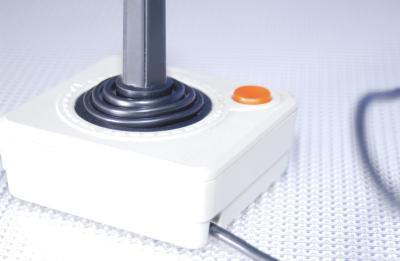 Come collegare un joystick per un PC