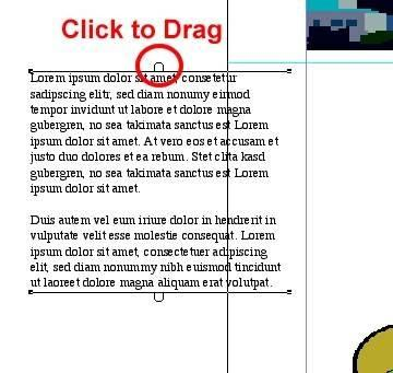 Come usare Pagemaker 7.0