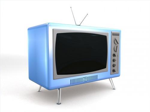Come guardare la televisione mostra con Adobe TV