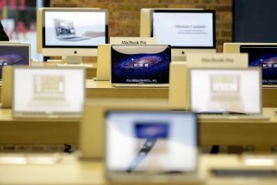 Come acquistare un Computer Discount Mac
