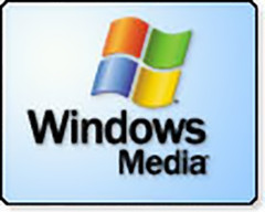 Come rimuovere Windows Media Player 9