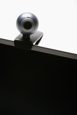 Come installare una webcam su un Acer