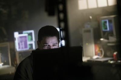 Note sugli effetti della pirateria software