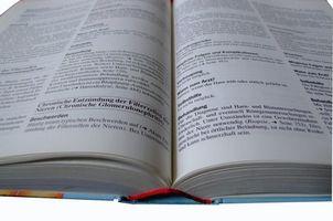 Come creare una enciclopedia libera