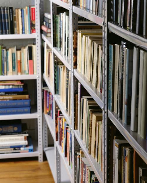 Come scaricare migliaia di libri gratuiti ad un Kindle