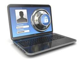 Come accedere webmail con HostGator