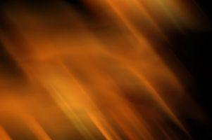 Come costruire sito web Flames