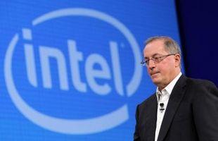 La differenza tra la Intel Centrino Duo e Core2