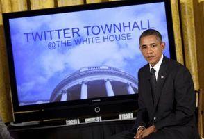 Come accorciare un URL Con Tweet Deck