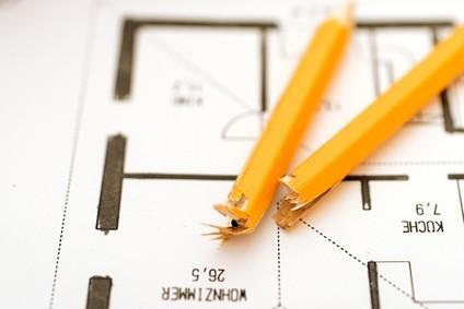 Tutorial su come disegnare un CAD 2D in Illustrator CS2