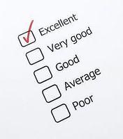 Come creare un sondaggio online Utilizzando SurveyMonkey - gratis