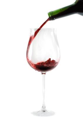 Come scaricare Wine per Linux