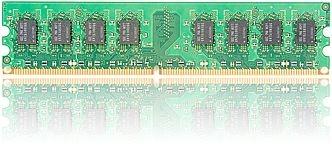 Come determinare la quantità di memoria RAM del computer avete bisogno per Vista o XP
