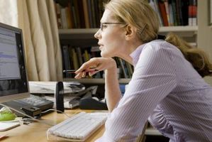Come importare un documento di Word direttamente in una e-mail