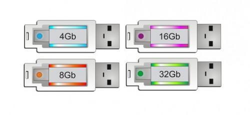 Come fare un esterno disco rigido USB avviabile