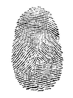 Lettore di impronte digitali Tutorial