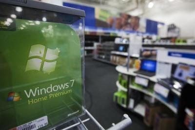 Qual è la differenza tra Windows 7 Home Premium e Windows 7 Ultimate Edition?