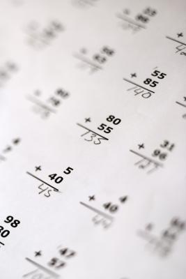 Come calcolare la somma di 3 Numeri in Visual Basic
