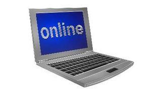 Come preparare il tuo curriculum per una ricerca di lavoro online