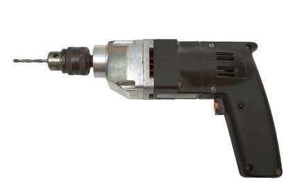 Come smontare una cartuccia di toner C7115A