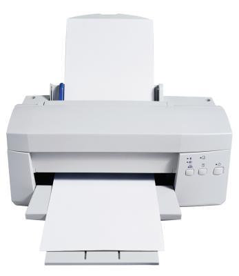 CPP getto d'inchiostro vs. Laser