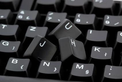Come risolvere un codice di Windows XP Professionale 19 Errore