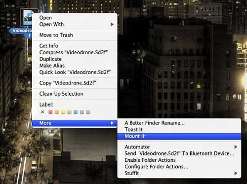 Come utilizzare Toast per convertire FLAC e altri file in iTunes