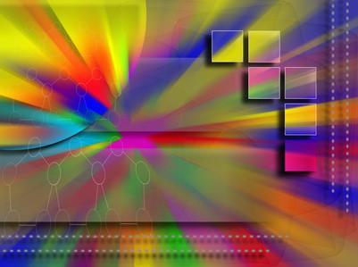 Come aggiungere un oggetto a un immagine in Photoshop CS3