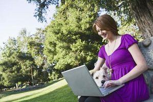 Come aggiungere i vostri sorrisi ad AOL Instant Messenger