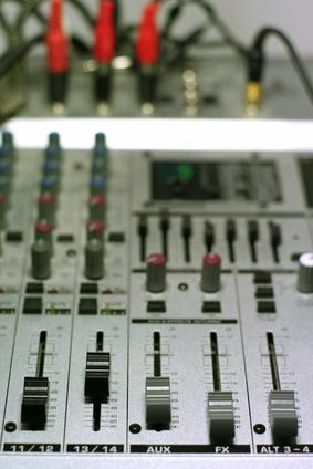 Facile da usare programmi musicali miscelazione