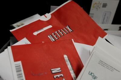 Come funziona Netflix funziona?