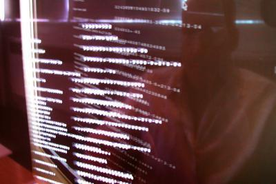 Come controllare il disco RAM in Ubuntu